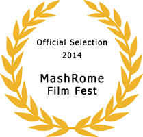 Mash Rome Film Fest Official Selection
